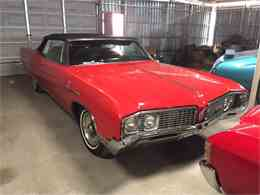 1968 Buick Electra for Sale - CC-770068