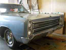 1968 Plymouth Fury III for Sale - CC-776896