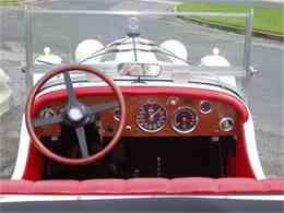 1928 Mercedes-Benz SSK - CC-777044