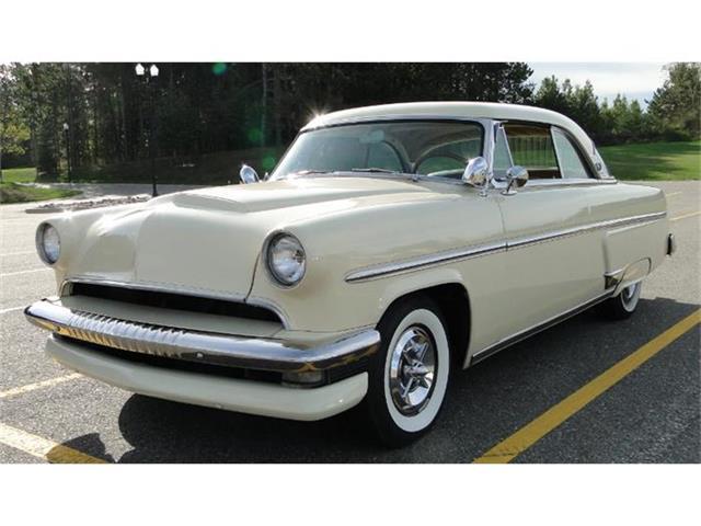 1954 Mercury Monterey | 777776