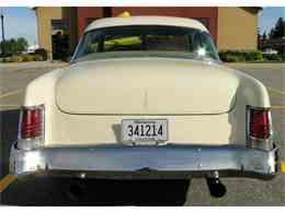 Picture of '54 Monterey - GO4W