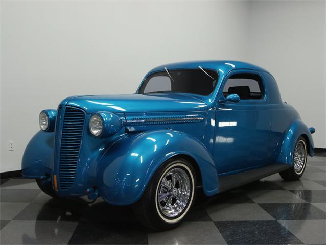 1937 Dodge D5 | 777954