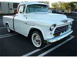 Picture of Classic '55 Cameo located in California - $74,999.00 Offered by a Private Seller - GOHS