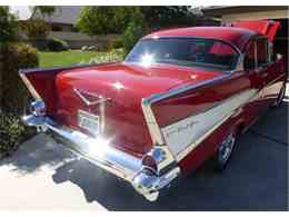 Picture of '57 Bel Air - GOQK