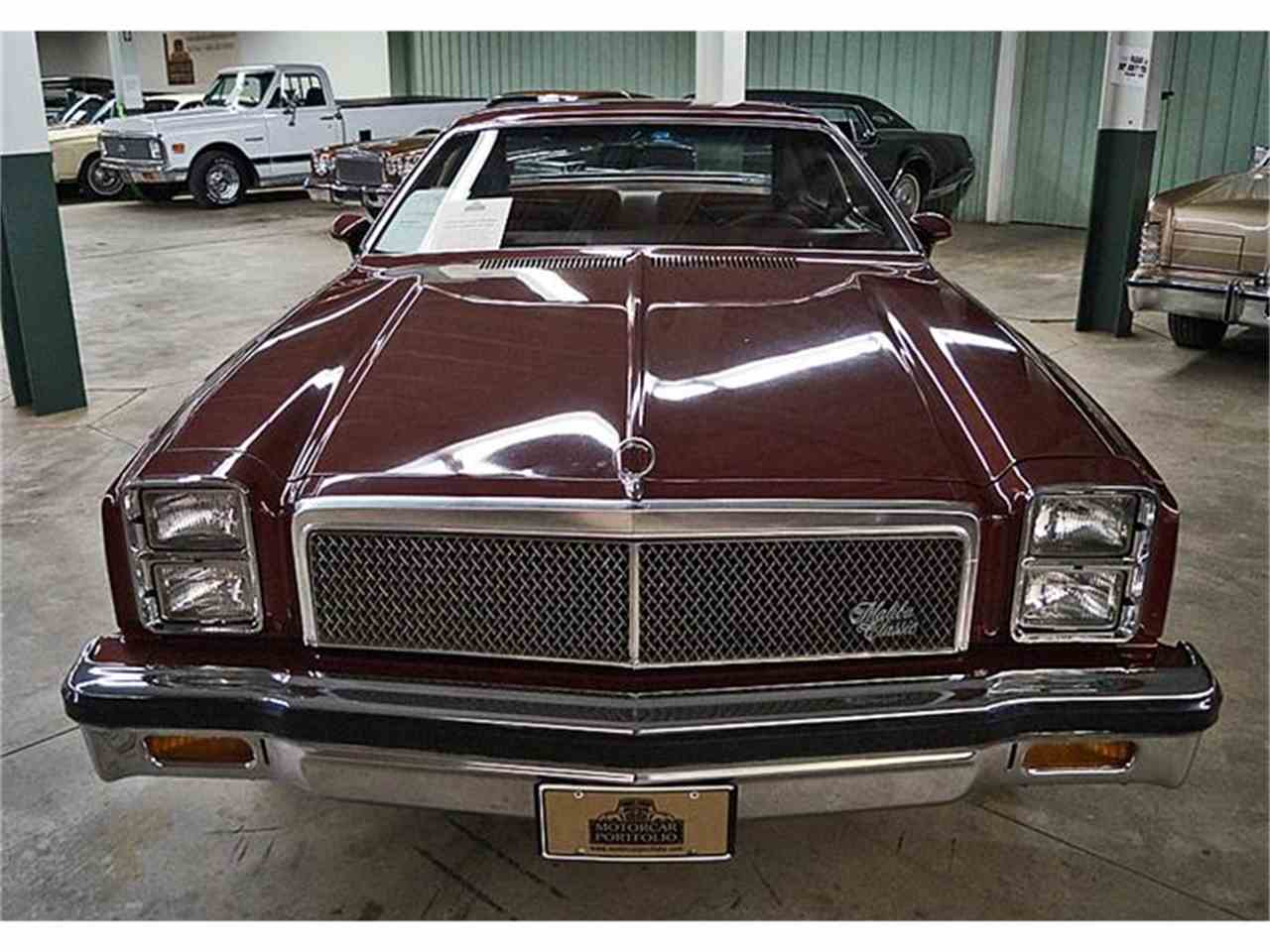 Image Result For Muscle Car Dealers In Ohio