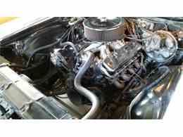 1972 Chevrolet Monte Carlo for Sale - CC-778981