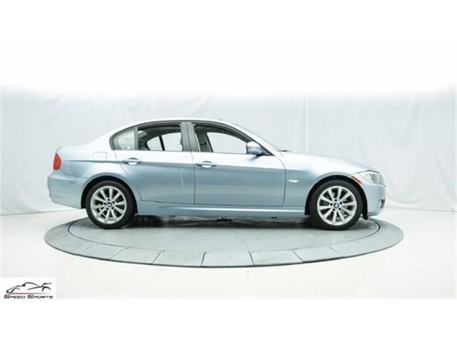 2011 BMW 3 Series | 779099