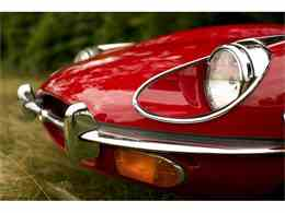 Picture of '69 E-Type - GP8Q