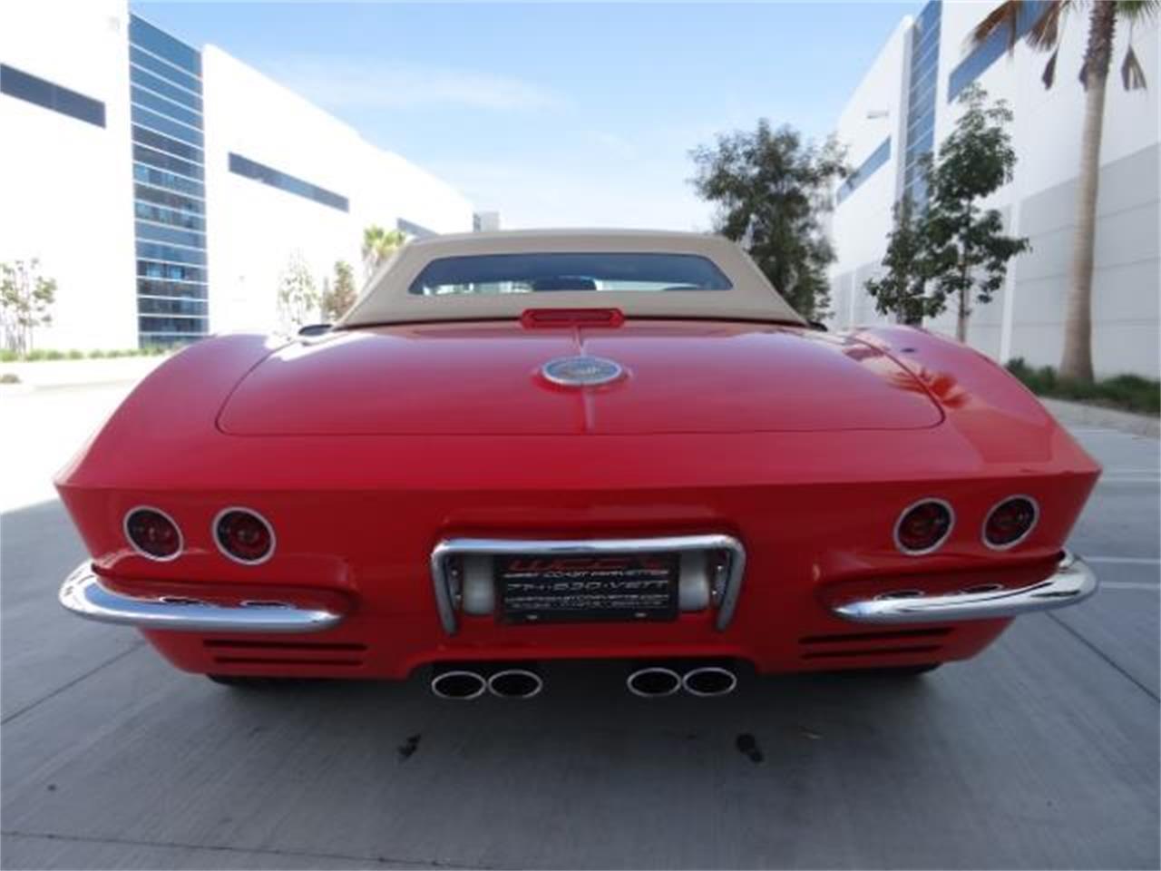 corvette replica cars for autos weblog. Black Bedroom Furniture Sets. Home Design Ideas