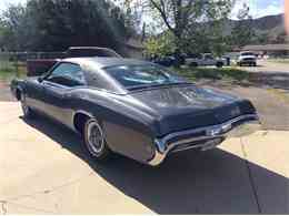 Picture of '68 Riviera - $11,500.00 Offered by a Private Seller - GPKL