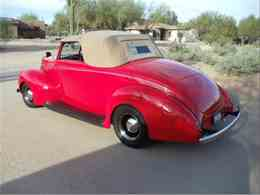 Picture of '39 Roadster - GPN5