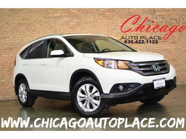 2013 Honda CRV | 779918