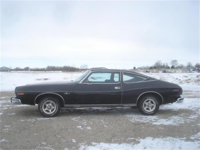 1975 AMC Matador | 779954