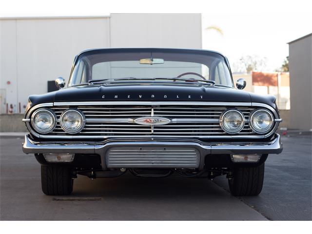 1960 Chevrolet Impala | 781409