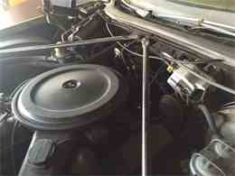 1974 Cadillac Fleetwood 60 Special for Sale - CC-780171