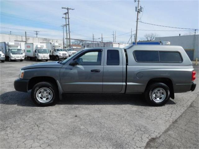2006 Dodge Dakota | 782127