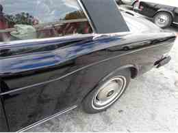 1975 Rolls-Royce Corniche for Sale - CC-780224