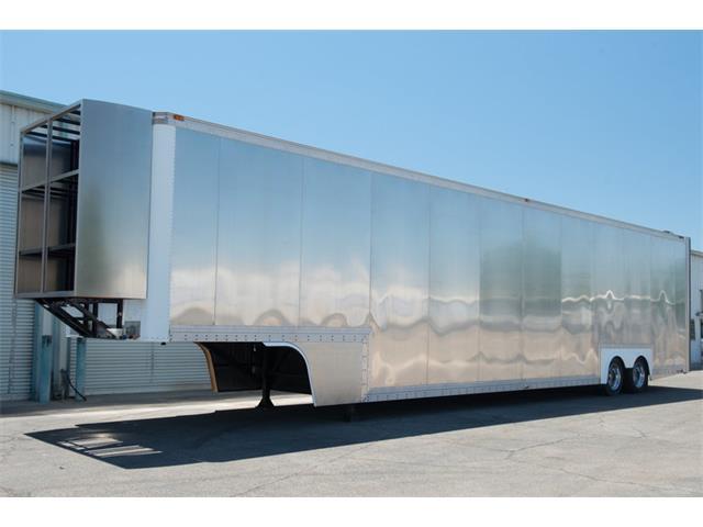 2015 Concept Transporter | 780548