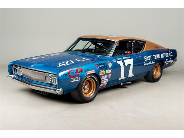 1968 Ford Torino | 780556
