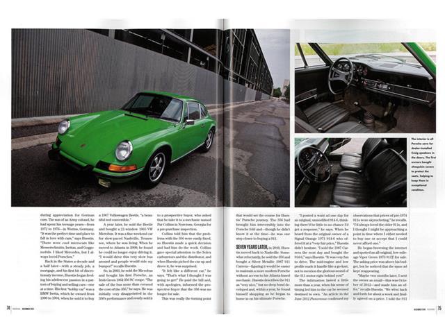 Thumbnail 62
