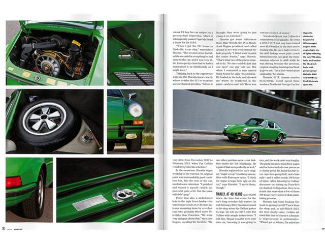 Thumbnail 63