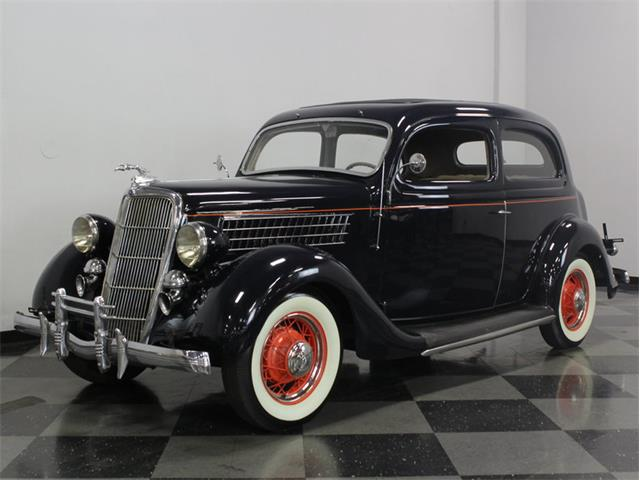 1935 to 1937 ford sedan for sale on 24 for 1937 ford 4 door humpback