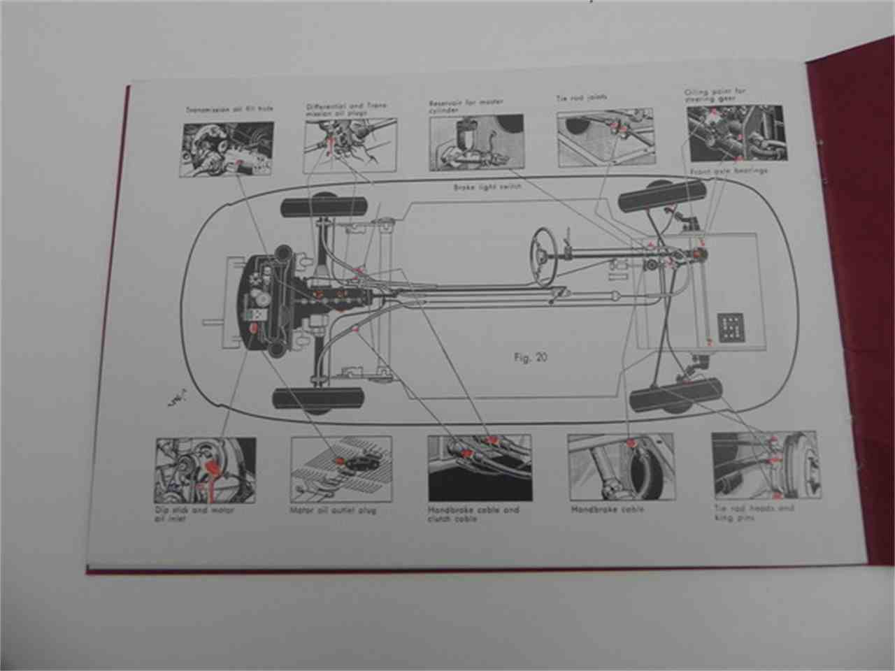 2005 Suzuki Eiger 400 Wiring Diagram Content Resource Of Z400 03 X540