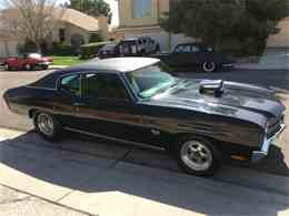 1970 Chevrolet Chevelle SS for Sale - CC-787176