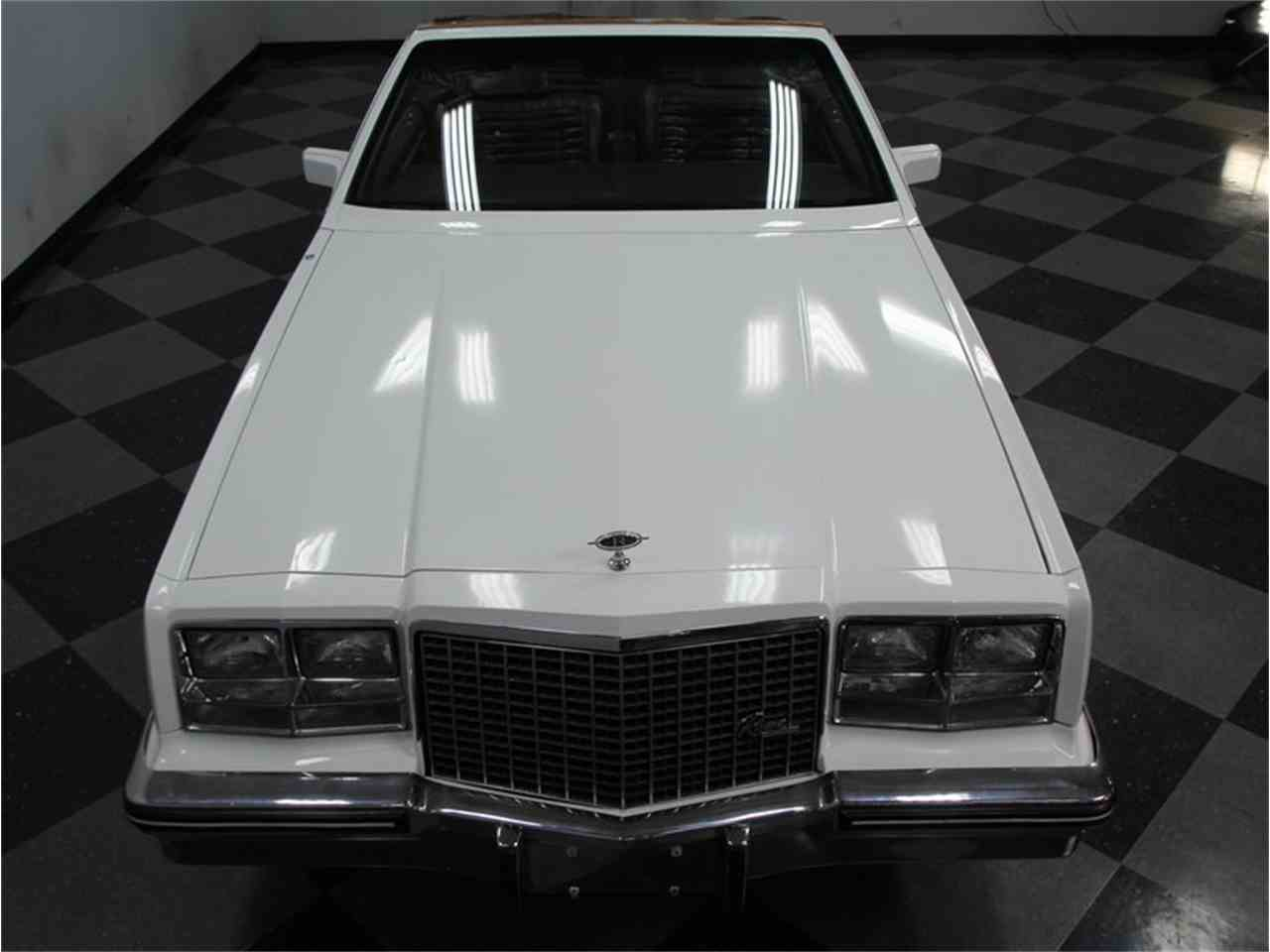 Large Picture of '83 Riviera - GVFY
