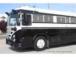 Picture of '75 A-855-11  Security/Prison Coach - GVII