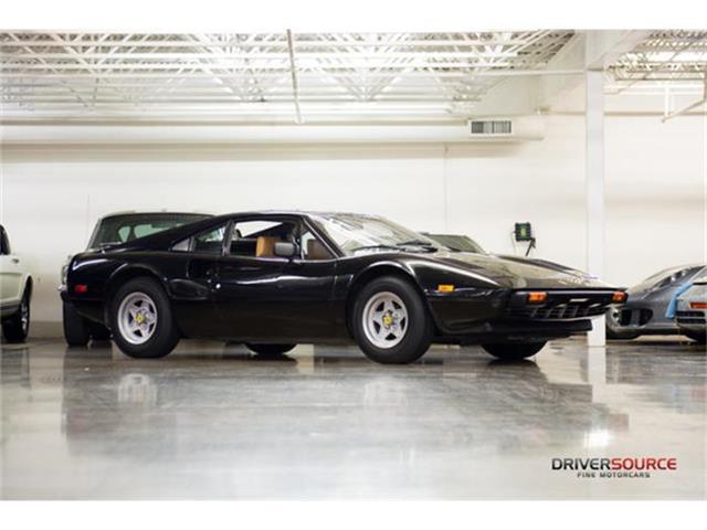 1978 Ferrari 308 | 787353