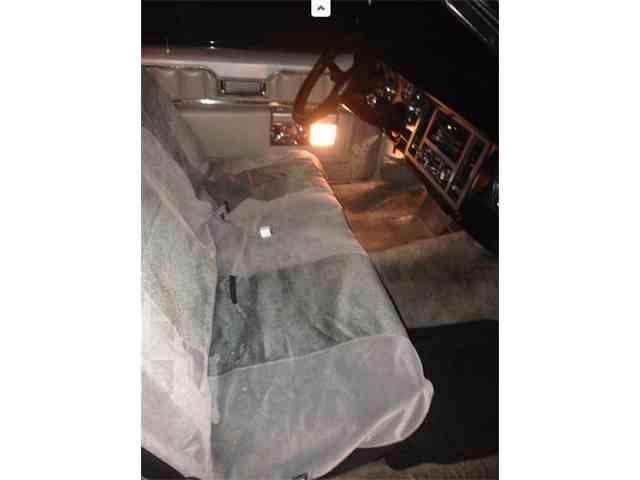 1978 Buick Riviera   789200