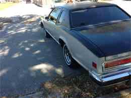 1978 Buick Riviera for Sale - CC-789200