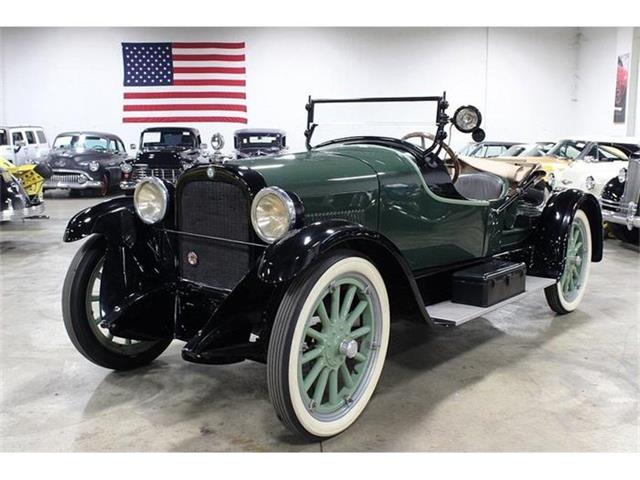1924 Dodge Brothers Antique | 791630