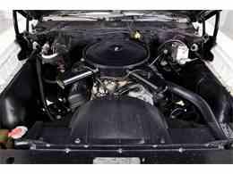 1971 Pontiac GTO for Sale - CC-791651