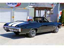 Picture of '70 Chevelle SS - GYV1