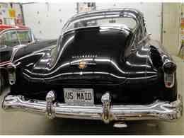 1950 Oldsmobile 98 for Sale - CC-792773