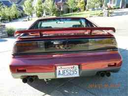 1987 Pontiac Fiero for Sale - CC-792776