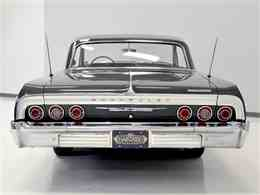 Picture of Classic 1964 Chevrolet Impala SS - $27,900.00 - GZRX