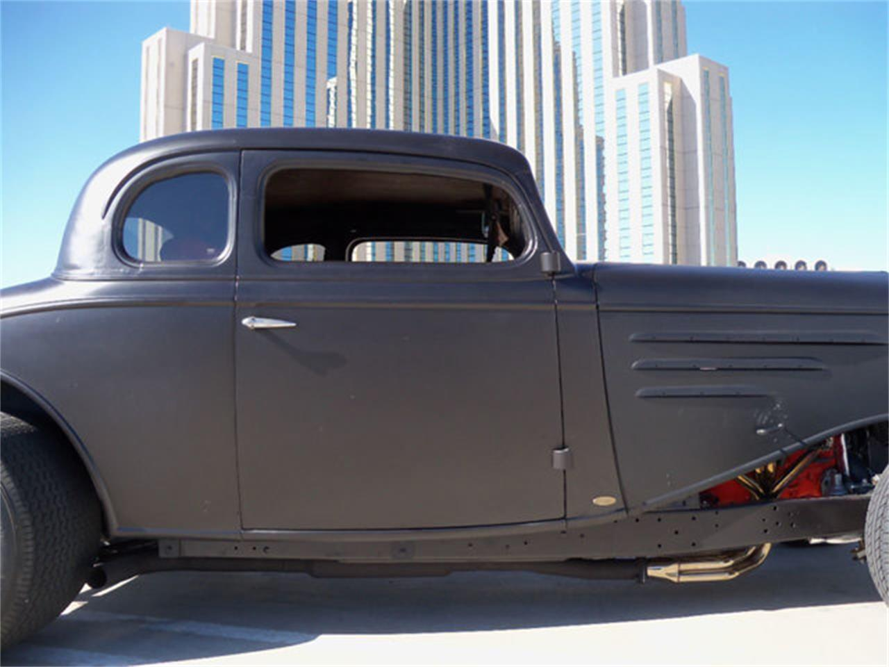 1934 chevrolet 5 window coupe for sale for 1934 5 window coupe for sale
