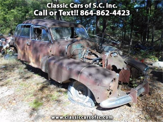 1941 Cadillac Series 60 | 794520