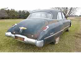 1949 Buick Super for Sale - CC-794582