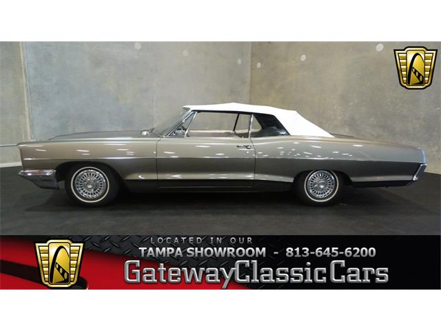 1966 Pontiac Catalina | 795507