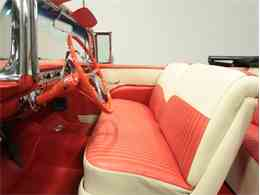 Picture of Classic '55 Bel Air located in Georgia - $74,995.00 Offered by Streetside Classics - Atlanta - H4DB