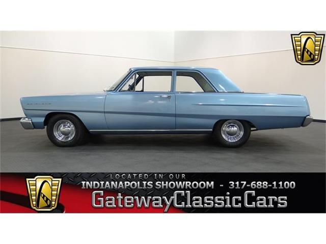 1965 Ford Fairlane | 799671