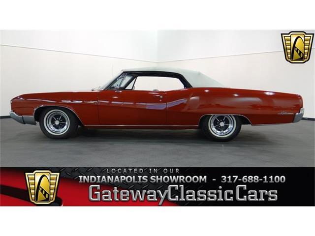 1967 Buick LeSabre | 799673