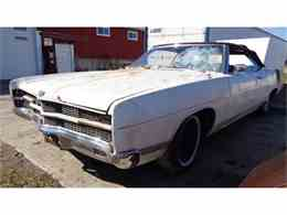 1969 Ford 500XL for Sale - CC-801410