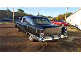 Picture of '55 Roadmaster - H6F6