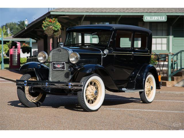 1931 ford sedan for sale on 7 available for 1931 ford 2 door sedan