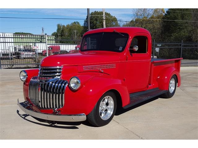 1941 Chevrolet 3100 | 801533